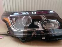 Far dreapta  Land Rover Range Rover cod LR033964 2013 -2017