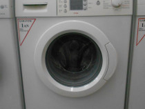 Masina de spalat Bosch Maxx 6 (1)