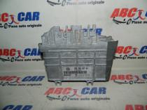 Calculator motor VW Polo 6N 1.4 MPI cod: 030906027AA