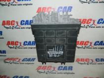 Calculator motor VW Passat B5 1.8 benzina cod: 357907311A
