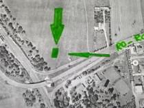 Teren intravilan - pod ro-ro 1500 mp, agigea, nord