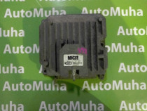 Calculator motor ecu iveco daily 40-12 , 1999 , MCR304.04
