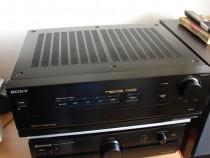 Amplificator Sony F 590 Es