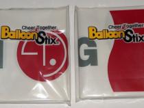 2 baloane LG