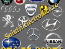 Decodari casetofoane,reparatii electronice