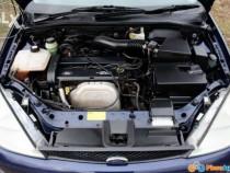 Radiator Ford Focus 1.6 16valve / 1.8 16valve