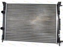 Radiator racire Renault Megane II 2003 - 1.5 dCi, 1.9 dCi, 2