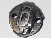 Suveica 8239 Originala Pfaff - completa - pt masina de cusut