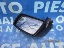 Oglinda retrovizoare Hyundai Coupe ;012177