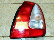 Lampa stop dreapta DAEWOO NUBIRA I (KLAJ) (1997 - 2003)