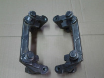 Suporti etriere spate ford focus 2 facelift 280mm