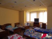 Camere pentru cazare muncitori , pana la 150-200