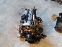 Motor Mercedes Sprinter 2.2 cdi tip 611981 611987