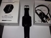 Smartwatch E-boda