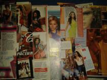 Colecţie articole Beyoncef