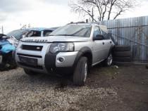 Dezmembrez Land Rover Freelander facelift 2.0 diesel 4x4