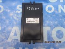 Modul lumini BMW E90 ;61359128183-01