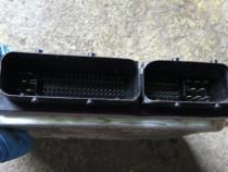 Calculator ECU Audi A4 1.9 tdi cod 0281010094 038906019AN