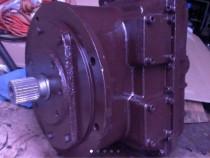 Pompa hidraulica telemac