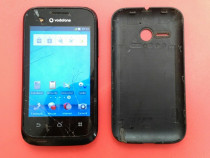 Telefon Vodafone 575 ( Alcatel V575 )