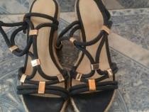 Sandale dama Bimba y Lola