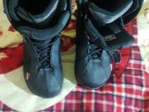 Rossignol atomic k2 head Nidecke burton - snowboard boots sk