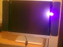 Monitor LCD Benq FP72V
