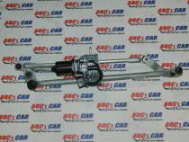 Ansamblu stergatoare stanga VW Scirocco cod: 1K8955023L