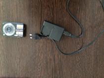 Aparat foto Sony Dcs w125 7,2 Mp