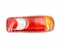 Lampa stop remorca normala 14 X 35
