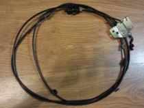 Cablu usa rezervor matiz