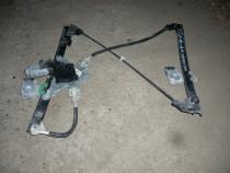 Macara Geam Electrica Dreapta Fata Seat Cordoba 6 K 99 02