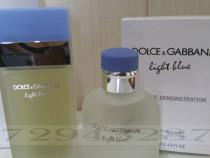 Parfum tester Dolce & Gabbana - Light Blue, dama sau barbat