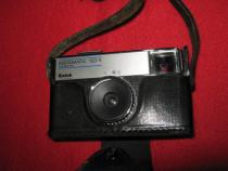 "Aparat foto vintage colectie Kodak Instamatic 133-X anii ""65"