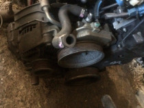 Alternator Fiat Barchetta 1.8