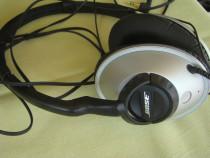 Casti Audio BOSE TP 1 - Perfecta Stare de Functionare