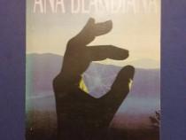 Imitatie de cosmar - Ana Blandiana / R5P3S
