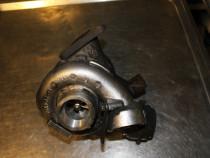 Turbina W210 S210 W203 S203 CL203 C E 200 220 CDI A611096099
