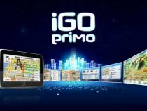 Actualizare harta GPS, inst soft IGO Garmin turisme camioane