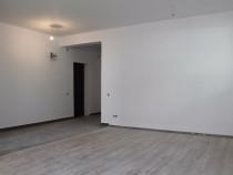 Apartament 2 camere-Sos.Luica