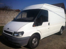 Piese ford transit toate modelele 2.0 2.2 2.4 2.5