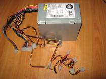 Sursa profesionala ASTEC AA22600 Server power supply 425 W !