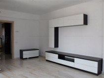 Apartament 2 camere, bloc nou, metrou Aparatorii Patriei