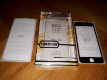 Huse iPhone 6 si folii sticla