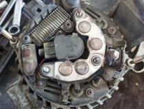 Reparatii Alternatorare - Electromotoare