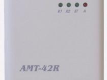 Termostat GSM AMT - 42R
