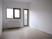 2 camere, decomandat, Luica, Brancoveanu