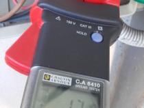Executie Instalatii electrice Verificari PRAM