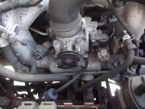 Clapeta Acceleratie Suzuki Jimny 1.3 Injectoare Jimny 1.3