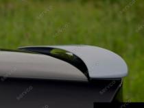 Eleron VW Passat B6 3C Votex Sedan Limuzina ver2